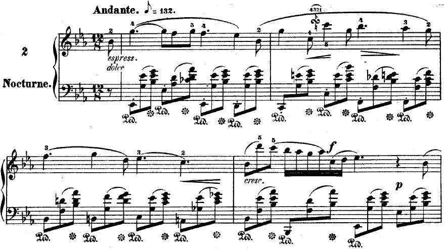 Las palabras m s musicales Notas de espectaculos mas recientes