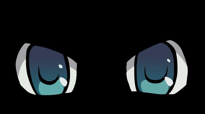 ojos refran