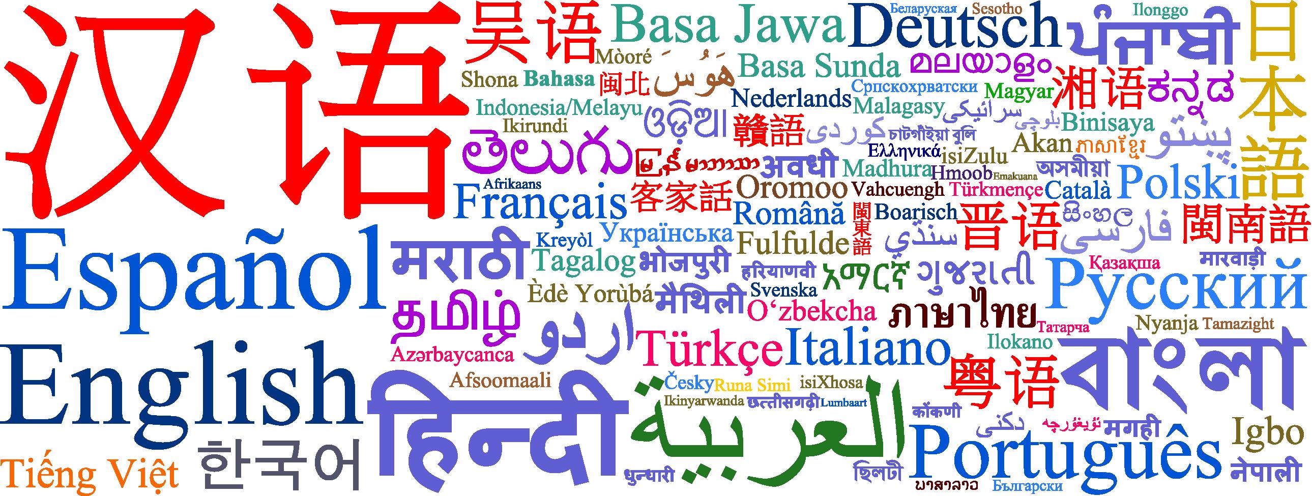 Que idioma se habla en dinamarca yahoo dating 10