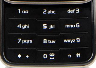 teclado movil