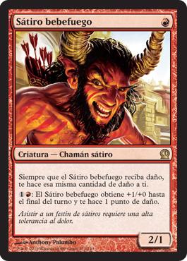 sátiro, satiriasis