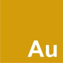Au-gold-logo